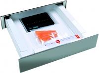 Вакуумный упаковщик Teka VS 152 (40589950) -