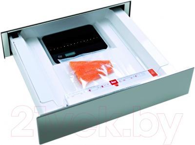 Вакуумный упаковщик Teka VS 152 (40589950)