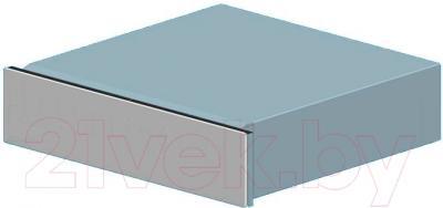 Вакуумный упаковщик Teka VS 152 (40589950) - общий вид