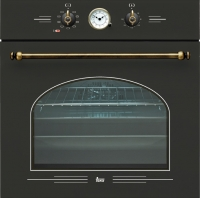 Электрический духовой шкаф Teka HR 650 AG B (41562113) -