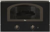 Микроволновая печь Teka MWR 22 BI ATB (40586300) -