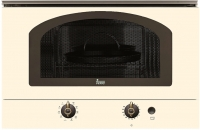 Микроволновая печь Teka MWR 22 BI VB (40586302) -