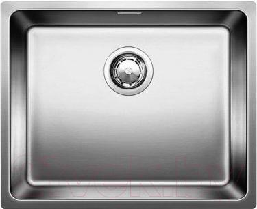 Мойка кухонная Blanco Andano 500-IF (518315)