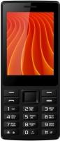 Мобильный телефон Fly TS112 (черный) -