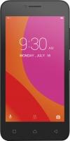 Смартфон Lenovo Vibe B / A2016A40 (черный) -