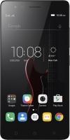 Смартфон Lenovo Vibe K5 Note Pro / A7020A48 (серый) -