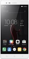 Смартфон Lenovo Vibe K5 Note Pro / A7020A48 (серебристый) -