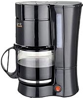 Капельная кофеварка Irit IR-5052 -