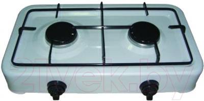 Газовая настольная плита Irit IR-8500