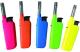 Пьезоэлектрическая газовая зажигалка Irit IR-9057 -