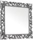 Зеркало для ванной Bliss Искушение-2 0459.8 (черный) -