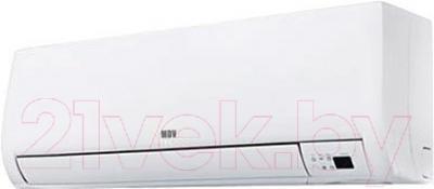 Кондиционер MDV MS9Vi-12HRDN1/MORi-12HDN1