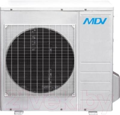 Сплит-система MDV MDCC-60HRN1/MDOU-60HN1-L