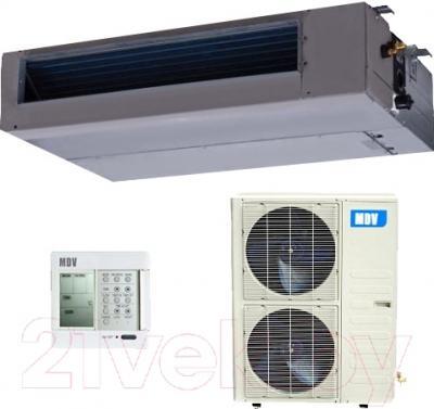 Сплит-система MDV MDTB-60HWN1/MDOU-60HN1-L
