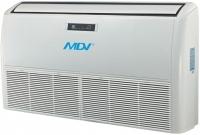 Сплит-система MDV MDUE-36HRN1/MDOU-36HN1-L -