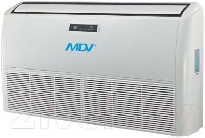 Кондиционер MDV MDUE-60HRN1/MDOU-60HN1-L