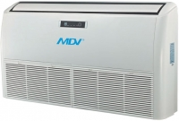 Сплит-система MDV MDUE-18HRN1/MDOU-18HN1 -