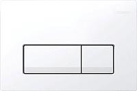 Кнопка для инсталляции Geberit Delta 115.105.11.1 -