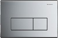 Кнопка для инсталляции Geberit Kappa 50 115.260.21.1 -