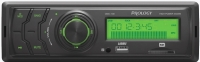 Бездисковая автомагнитола Prology CMX-100 -