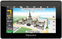 GPS навигатор Prology iMap-4800 -
