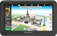GPS навигатор Prology iMap-5200 -
