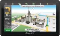 GPS навигатор Prology iMap-7500 -