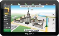 GPS навигатор Prology iMap-7700 -