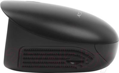 Автомобильный видеорегистратор Prology iOne-900