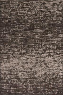 Циновка Lalee Finca 20211 (160x230, графит)