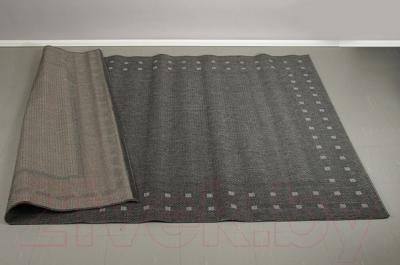 Циновка Balta Fondo 3081/092 (160x230, серый)