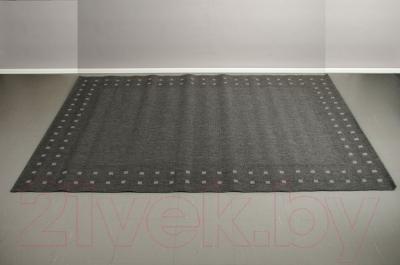 Циновка Balta Fondo 3081/092 (80x150, серый)