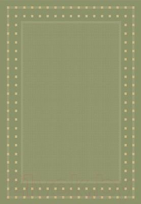 Циновка Balta Fondo 4840/041 (60x110, зеленый)