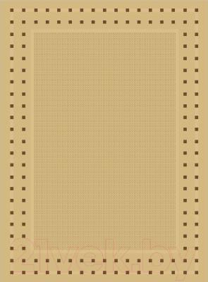 Циновка Balta Fondo 4840/067 (60x110, светло-бежевый)