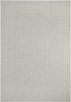 Циновка Balta Kati 39044/37 (160x230, серый) -