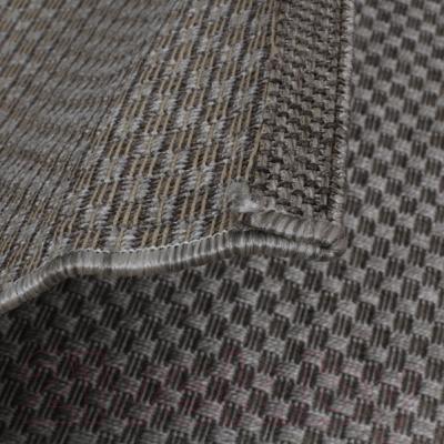 Циновка Balta Kati 39044/37 (160x230, серый)