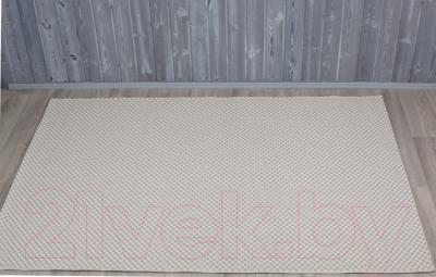 Циновка Balta Kati 39044/69 (80x200, светло-молочный)