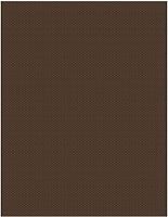 Циновка Balta Kati 39044/80 (160x230, темно-коричневый) -