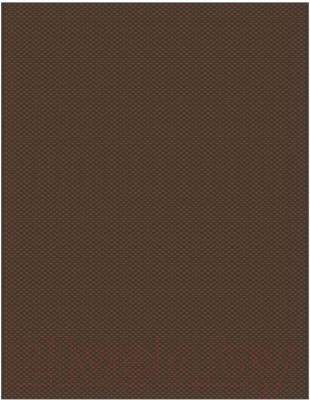 Циновка Balta Kati 39044/80 (160x230, темно-коричневый)