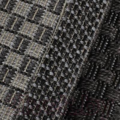 Циновка Balta Kati 39044/88 (140x200, коричневый)