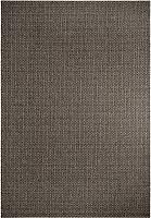 Циновка Balta Kati 39044/88 (160x230, коричневый) -