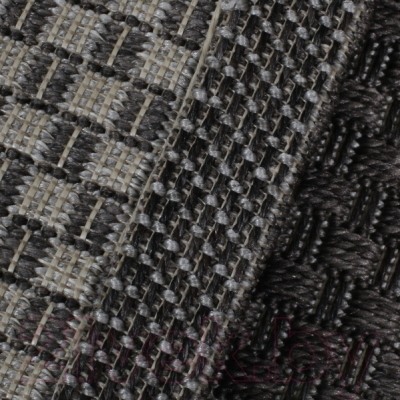 Циновка Balta Kati 39044/88 (160x230, коричневый)