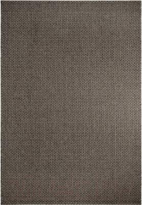 Циновка Balta Kati 39044/88 (80x200, коричневый)