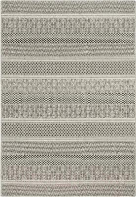 Циновка Balta Kati 39188/763 (140x200, серый)