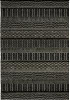 Циновка Balta Kati 39188/986 (140x200, коричневый) -