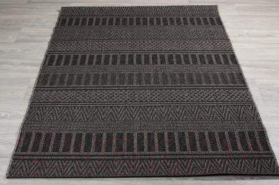 Циновка Balta Kati 39188/986 (140x200, коричневый)