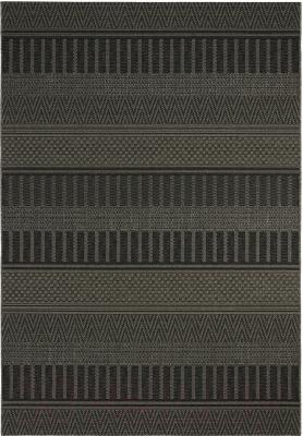 Циновка Balta Kati 39188/986 (160x230, коричневый)