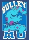 Ковер Associated Weavers Monsters University 03 - Sulley 95x133 -