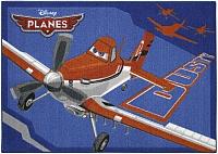 Ковер Associated Weavers Planes 01 - Dusty 95x133 -