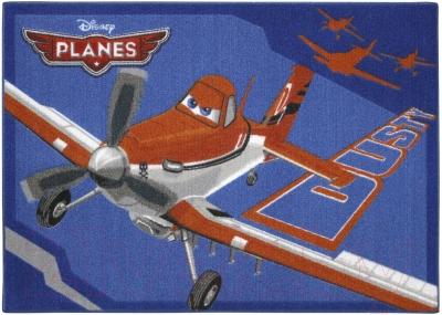 Ковер Associated Weavers Planes 01 - Dusty 95x133